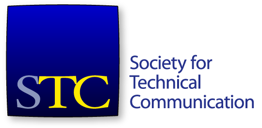 Student Members: Apply for the STC Scholarship
