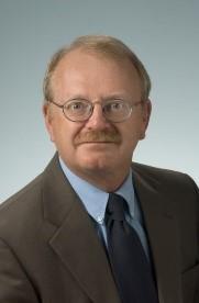 Dan Voss